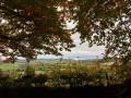 Aisholt and Pepperhill Farm Circular