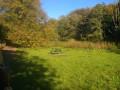 Borsdane Wood Circular Walk