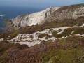 Morgat: circuit around Cap de la Chèvre