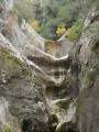 Cascade de cuves