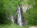 La Montagne Noire via Cubserviès