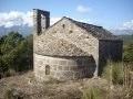 The Erbajolo Heritage Trail
