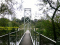 Dinckley Bridge Circular