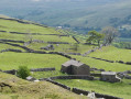 The Old Gang Smelting Mill & Gunnerside Gill: A Circular Walk