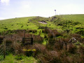 Rossendale Circular Walk from Water