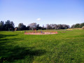Lowton Circular Walk via Golborne