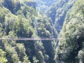 Holzarté footbridge