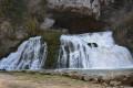 Source du Lison (Lison Spring), Creux Billard (Billard Hollow), Grotte Sarrazine (Sarrazine Cave)