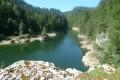 The Saut du Doubs