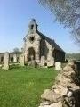 Little Longstone Chapel