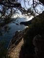 A tour of the Cap d'Antibes