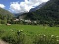 Fressinières Pass (Col)
