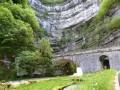 Mouthier-Haute-Pierre, lookout points, Source de la Loue (spring), Rocher de Hautepierre (rock)