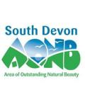 South Devon AONB