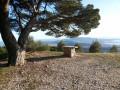 Tour and climb the Gros Cerveau of Ollioules