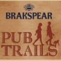 The Brakspear Pub Trails