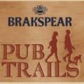 The Brakspear Pub Trails