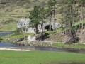 View of Affric Lodge