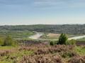 Lodge Hill Circular Walk