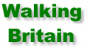 Walking Britain